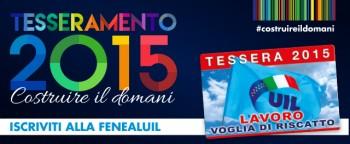tesserament_feneal_notizia