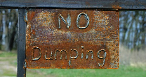dumping2