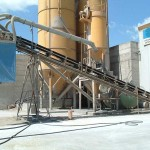 Impianto-cemento_1