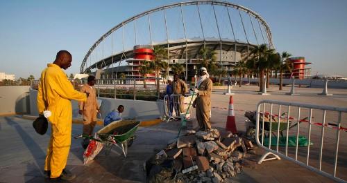 qatar_2022_5001