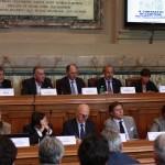 I relatori - Convegno Nazionale FENEALUIL