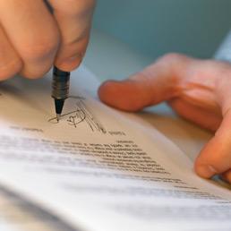 firma-contratto_258