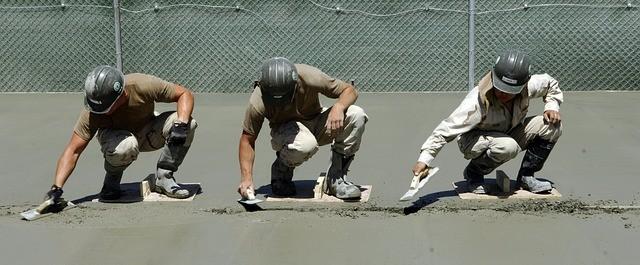 cemento 4