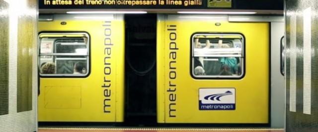 Metropolitana-di-Napoli-Linea-1-1-660x375