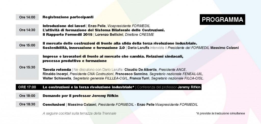 invito-programma_definitivo_OK_Pagina_2