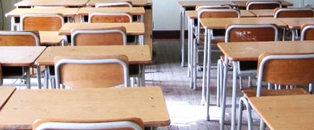 scuola-1