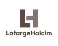 Lafarge Holcim