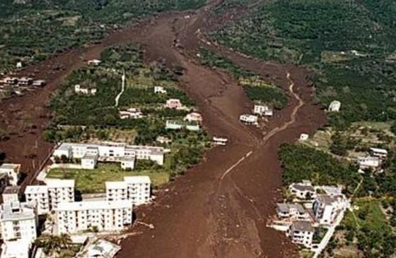 sarno-alluvione-2-680x365
