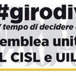 banner_girodivite