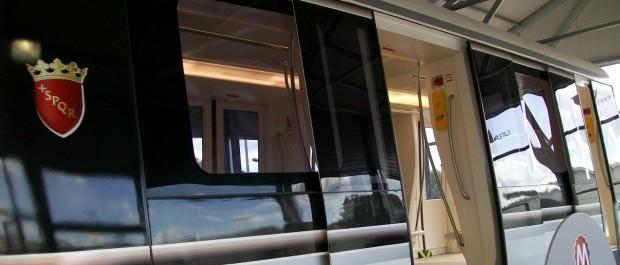 metro c-620x312