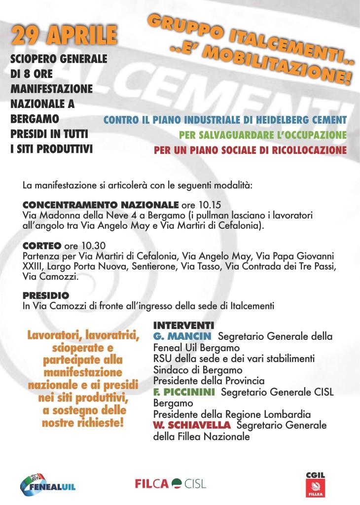 Volantino Corretto ITC -DueFacce 29 apr.2016_Pagina_2