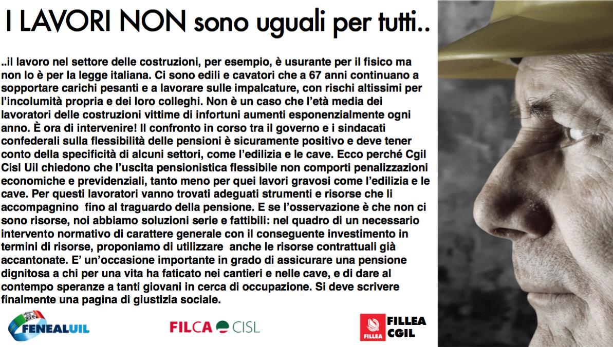 LETTERA APERTA FENEALUIL FILCA CISL FILLEA CGIL13.43.16