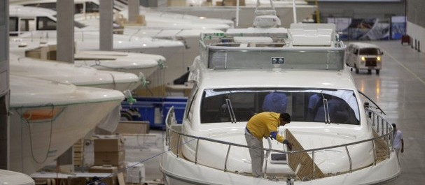 Ferretti-Group-shipyard