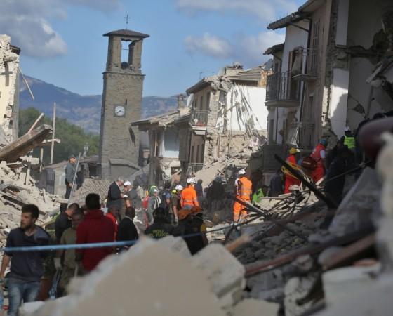 sinistra-italiana_sinistra-italiana-raccolta-fondi-per-aiutare_-magnitudo-1500x1000