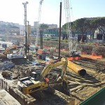 cantiere-foster-avfi