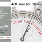 immagine Convegno CEMENTO 11 mag. 2017_Pagina_1