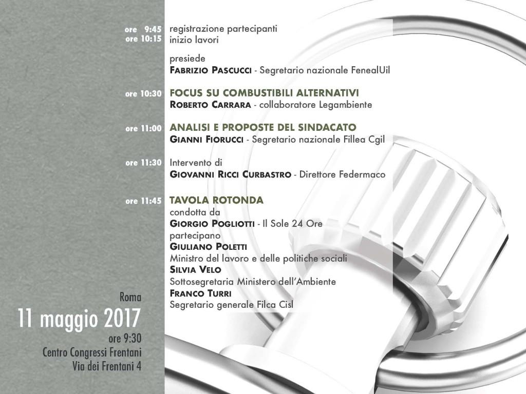 INVITO Convegno CEMENTO 11 mag. 2017_Pagina_2