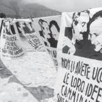 mafia FALCONE BORSELLINO