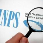 pensioni-ape-social-inps