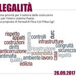 Locandina_Progamma_A3