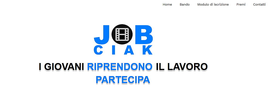 Job Ciak