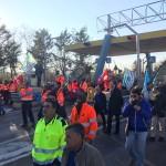Manifestazione Tortona
