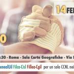 ALL.invito 14 febbraio_Pagina_1