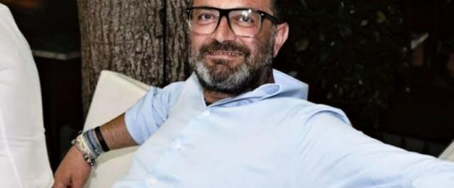 Federico Natalini Foiano