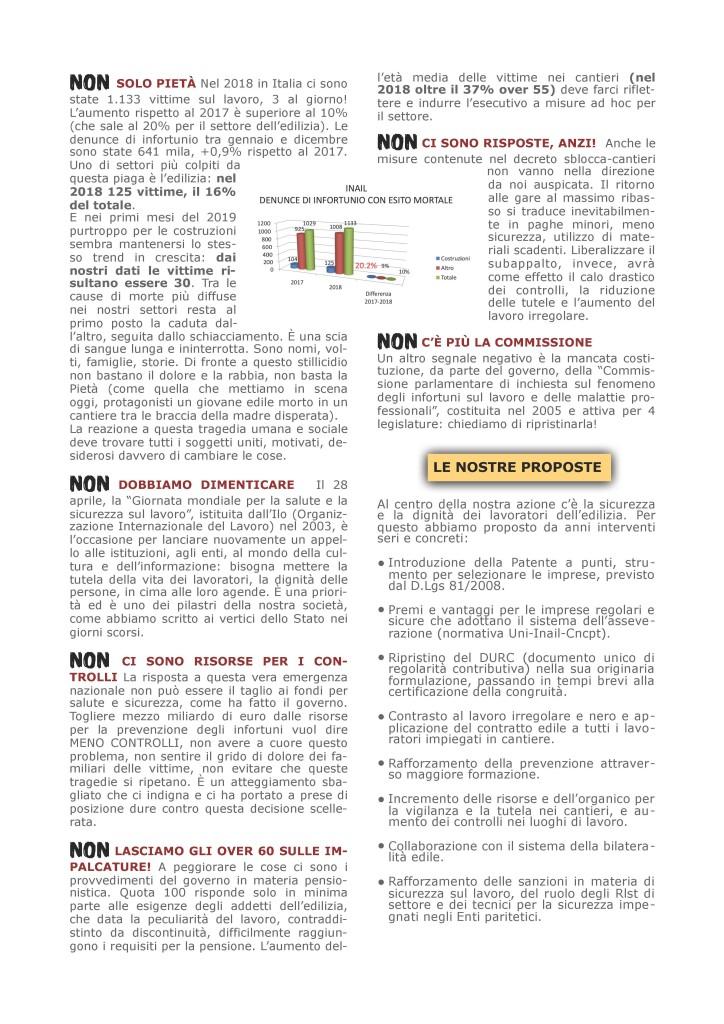 VolantinoSafeDay2019_Pagina_2