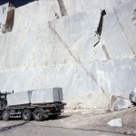 cave marmo lapidei