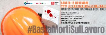 TestataFcb_13Novembre21_SicurezzaUnitaria-2