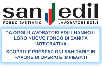banner sanedil
