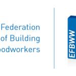 EFBWW europa