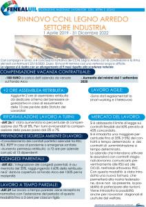 pagina 1 volantino legno