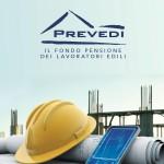 Brochure_Informativa_Prevedi-page-001