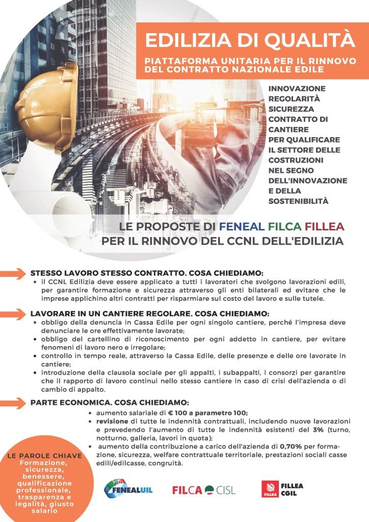 VOLANTINO PIATTAFORMA CCNL EDILI 2021_Pagina_1