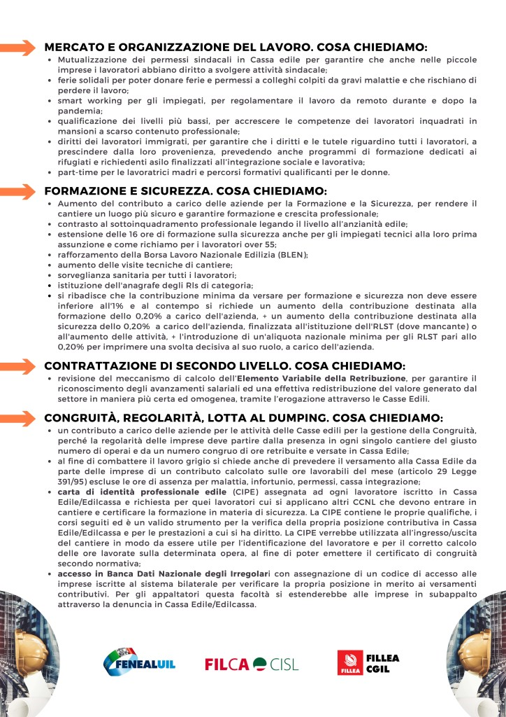 VOLANTINO PIATTAFORMA CCNL EDILI 2021_Pagina_2