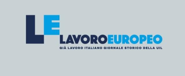 LavoroEuropeo_large
