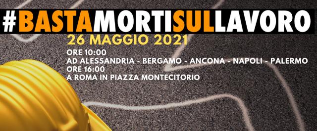 26maggio2021_PostInstagramBassa