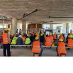 Cantiere Metro blu e Cantieri Sei Milano Borio Mangiarotti (5)