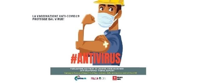immagine sito campagna vaccini 2021-09-16 at 17.35.29